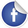 TiguanClub su Facebook