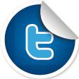 Twitter TiguanClub